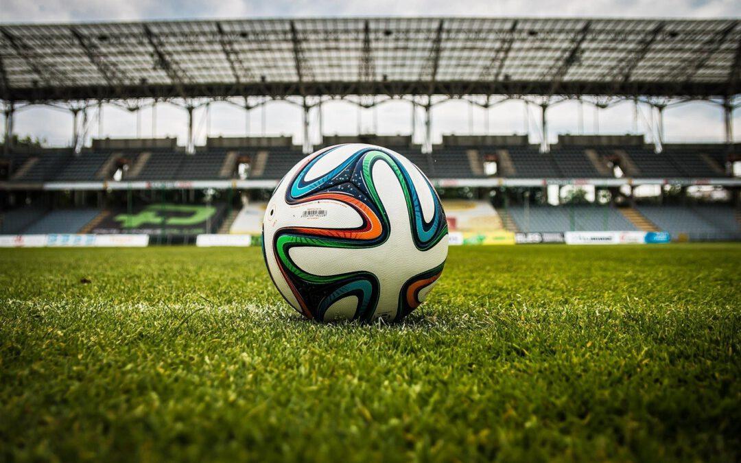 Bundesliga 21/22: 9. Spieltag mit Derby in Köln