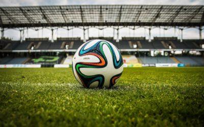 Bundesliga Preview – 29th Matchday