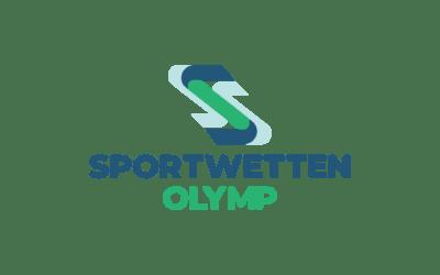 Sports betting Olympus