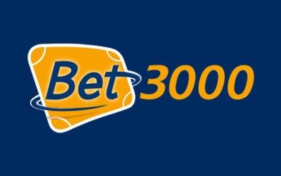 Test report Bet3000