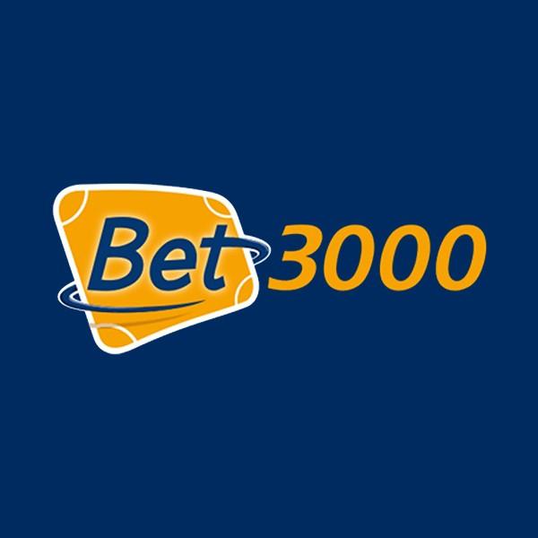 Testbericht Bet3000