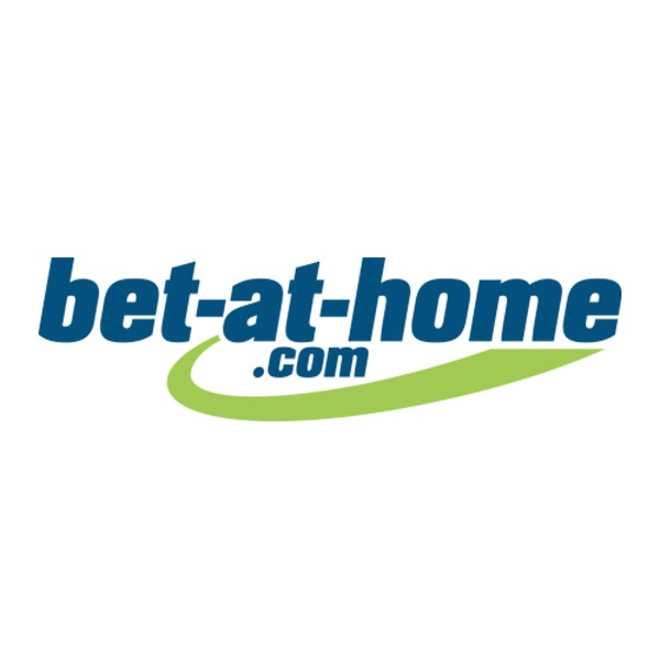 Testbericht Bet at Home