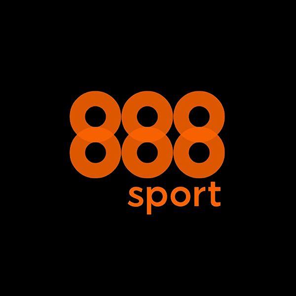 Testbericht 888Sport
