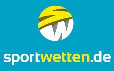 Attraktiver 300% Bonus bei Sportwetten.de